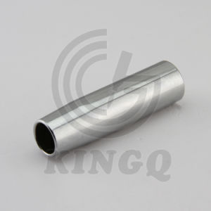 Panasonic P200 MIG Welding Torch pictures & photos