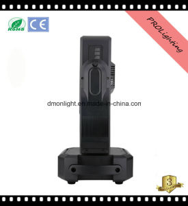 LED Matrix 36X15W 4 in 1 LED Moving Head Light pictures & photos