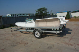 Rib Boat (FQB-R600) pictures & photos