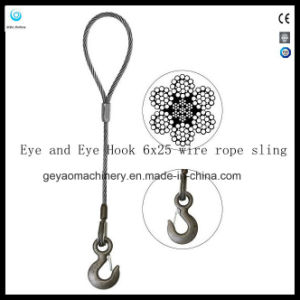 Appealing Kinked Wire Rope Photos - Block diagram - ytproxy.us ...