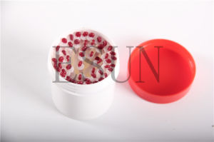 Disposable Teat Dilators pictures & photos