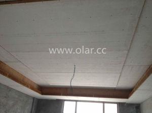100% Asbestos Free Calcium Silicate Board pictures & photos