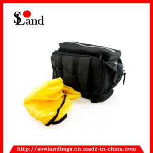 Cycling Bike Bicycle Rear Tail Seat Trunk Bag pictures & photos