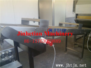 2016 Hot Sale Automatic Stainless Steel Samosa Making Machine pictures & photos