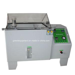 Salt Spray Environmental Test Temperature Chamber Lab Test Equipment Testing Machine pictures & photos