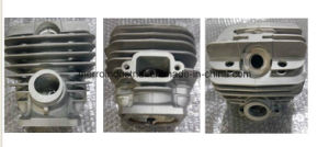 Ms360 Chainsaw Cylinder pictures & photos