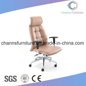 Customized Executive Leather Chair Office Furniture pictures & photos