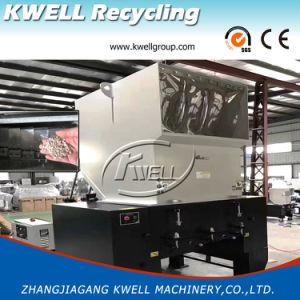 Plastic Crusher/Professional Powerful Plastic Crushing Machine/Plastic Shredder pictures & photos