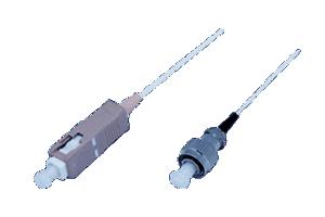 Optical Fbt Fiber Coupler for CATV Systems U-Senda pictures & photos
