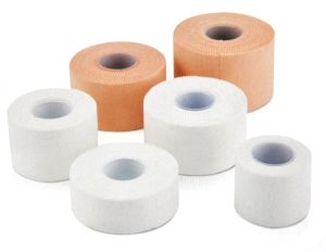 Ce/ISO Approved Medical Sports Tape (MT59390101) pictures & photos