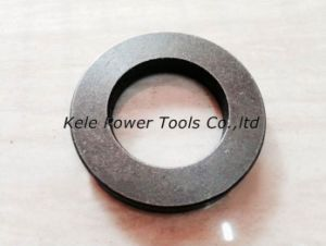Power Tool Spare Parts (flat washer for Makita HM0810B use) pictures & photos