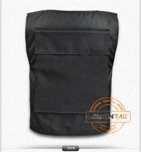 Kelvar Bulletproof Vest Quality Meets USA Standard/with Nij Iiia Performance pictures & photos