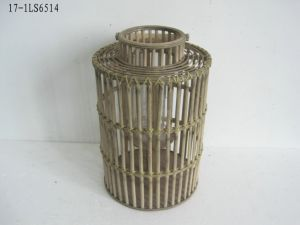 Wooden Lantern for Handing, Home Decoration pictures & photos