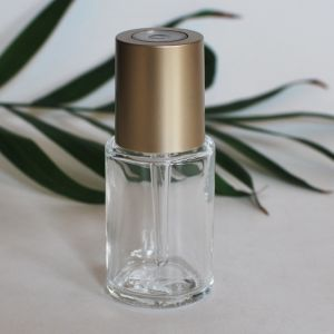 30ml Glass Dropper Bottle for Cosmetic Packing pictures & photos