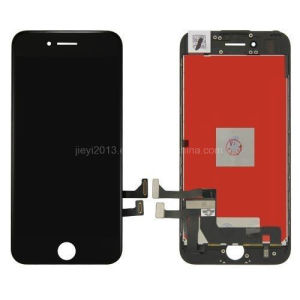 LCD Display Touch Screen Digitizer Grade AAA+ LG Quality for iPhone 7 4.7 Inch Mobile Phone pictures & photos