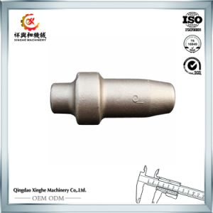 Aluminum Forgings Manufacturers Forging Suppliers Aluminum Forge pictures & photos