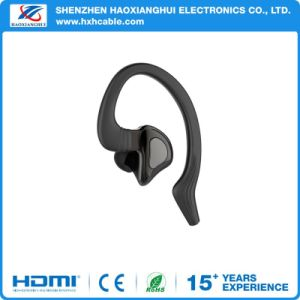 Hyd-Q9 Tws Bluetooth Mini Headset for Mobilephone pictures & photos