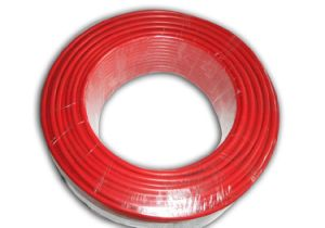 Silicone Insulated Soft Wire 12AWG with 008 pictures & photos