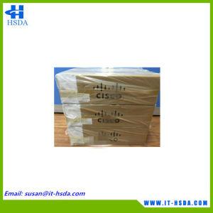 Ws-C2960X-24td-L Catalyst 2960X-24td-L Switch - Cisco pictures & photos