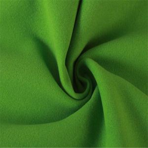 Polyester and Viscose Fabric for Garment Fabric, Textile, Suit Fabric, Clothing, Textile Fabric pictures & photos