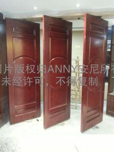 Industrial Door Concealed Both-Way Swing Door Opener with Ce 1910f (inside beam) pictures & photos
