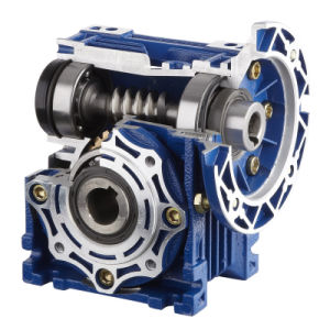 Worm Gear Reducer Worm Gearbox Worm Reducer Worm Gearbox Price pictures & photos