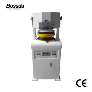Full-Automatic Bread Machine Dividing Equipment Food Machinery for Bakery pictures & photos