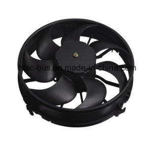 """Bus Condenser Fan 12"""" China Professional Supplier pictures & photos"""