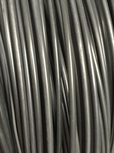 Annealed Steel Wire Scm435 for Making High-Strength Fasteners pictures & photos