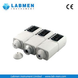 Ap20xe Large Aperture Precision Colorimeter pictures & photos