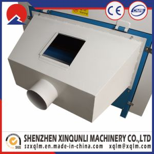 100-120kg/H Pillow Filling Opening Unity Machine pictures & photos