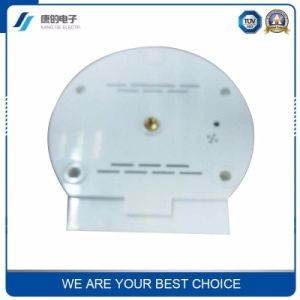 High Precision Customized Plastic Parts for Electronics pictures & photos