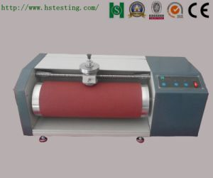 Factory Customize DIN Abrasion Tester pictures & photos