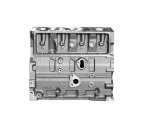 Cylinder Body Cummins Motor Part for 4bt