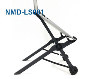 Extremely Portable Lightweight Laptop Stand