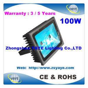Yaye 18 Ce/RoHS Approval Newest Design 30W/40W/50W LED Tunnel Light / LED Flood Light IP65 pictures & photos