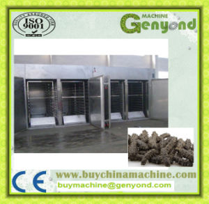 Hor Air Circulation Sea Cucumber Drying Machine pictures & photos
