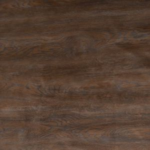 Formaldehyde-Free Retro Fireproof Vynil Click Flooring pictures & photos