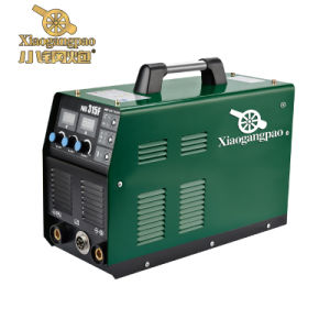 Hot Sales! ! ! 8.4kw Electric Welder &Power Tools (LJ-NB315F) pictures & photos