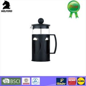 Hot Selling Excellent Design Coffee Pot pictures & photos