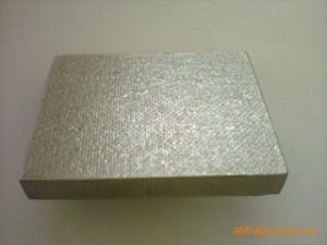 High Quality Plastic Mica Plate pictures & photos