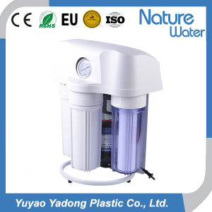 5 Stage Water Filter for Home Use pictures & photos