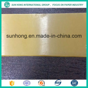 Carbon Fiber Doctor Blades for Paper Machine pictures & photos