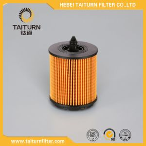 PF456g Auto Oil Filter for Chevrolet Buick pictures & photos