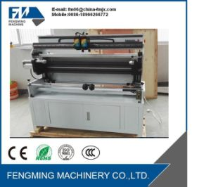 Flexo Printing Plate Mounter pictures & photos