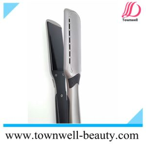 Advanced Mch Hair Straightener with Floating Plates pictures & photos