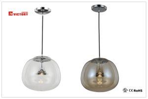 LED Modern Commercial Lighting Pendant Lamp for Hotel Restaurant pictures & photos