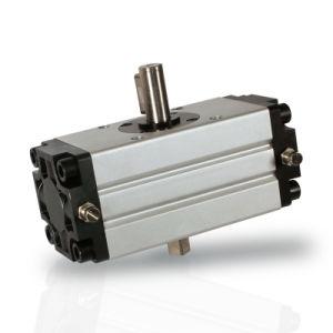 Cra1 Series Pneumactic Rotary Cylinder/ Actuator pictures & photos