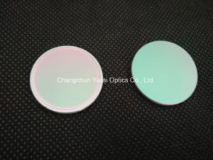 with Ar Coating Ge Lens/Germanium Lens pictures & photos