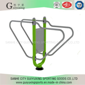 Outdoor Body-Building Arm Support for Exercising Upper Limbs pictures & photos